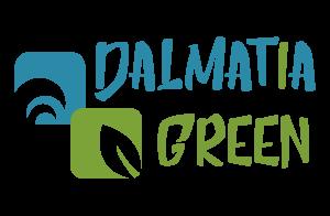 awarded by Dalmatia Green regional certificate for eco-friendly accommodations in Dalmatia.