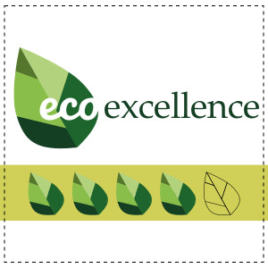 recognized as Eco Hero by Ecobnb.com -  the greatest community of sustainable tourism in Europe.