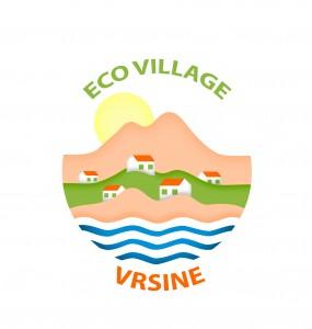 logo-ENG